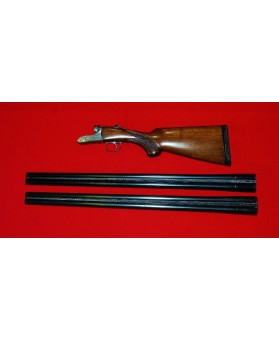Beretta 426 Pombinha