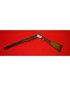 Beretta S 57 E 2 pares de...