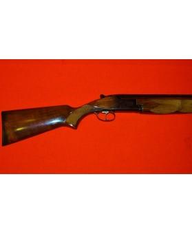 FN B 27
