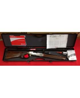 Beretta 426 EL