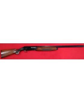 Beretta S687 de lucho pombinha